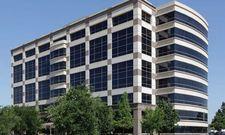 Neue Niederlassung in Dallas: In diesem Gebäude befindet sich das HRS-Büro
