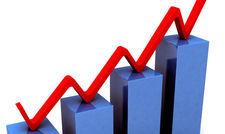 Auf Wachstumskurs: Die IFA Hotel & Touristik AG will nach oben