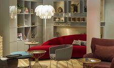 Neu in Wien: Das Niu Hotel Franz