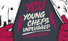 Nachwuchsförderung mal anders: Die Koch G5 will mit Young Chefs Unplugged vor allem Jungköche erreichen