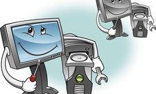 Service mal zwei: Viele Hoteliers nutzen neben Oracle noch einen weiteren Dienstleister als IT-Ansprechpartner.
