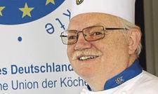 Hört auf: Wolfgang P. Menge
