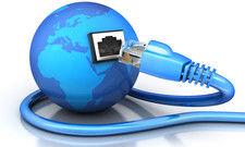 Übernahme in der Software-Branche: Amadeus kauft Travelclick