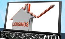 Private Apartments: Nicht alle Angebote sind öffentlich registriert