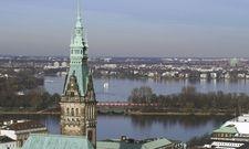 Begehrter Wohnraum in Hamburg: Die Stadt kämpft gegen illegale Vermietungen