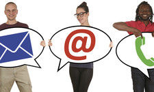 Neuland: Online-Marketing ist eine Wissenschaft für sich
