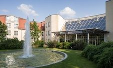 In neuen Händen: Die Vicus Group berichtet, das Leipziger Lindner Hotel gekauft zu haben