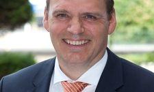 Neuer Kopf an der Spitze: Erik van Kessel wird Geschäftsführer Operations und Arbeitsdirektor der Maritim Hotelgesellschaft