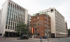 Großes Zimmerangebot: Das Atlantic Grand Hotel Bremen