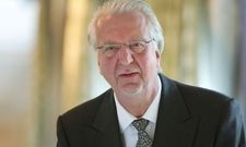"""Heiner Finkbeiner: """"Die Mehrzahl der Gäste und Kritiker ist sehr offen"""""""