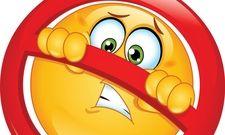 Unechte Smileys: Auch in Deutschland gibt es Firmen, die gute Bewertungen zum Kauf anbieten