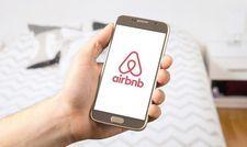 Mobilisierungsstrategie: Airbnb will Vermieter am Unternehmen Teil haben lassen