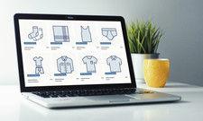 Innovative Geschäftsmodelle: Anwohner bringen ihre Hemden zur Reinigung ins Hotel.