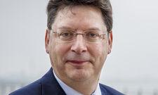 """Reinhard Meyer: """"Der Tourismus steht für Weltoffenheit, Vielfalt und Toleranz"""""""