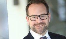 """Treugast-Geschäftsführer Moritz Dietl: """"Starre Pakete aus Übernachtung, Frühstück und Wellness sind nicht mehr gefragt"""""""