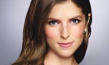 Neues Gesicht bei Hilton: Anna Kendrick wirbt künftig für die amerikanische Hotelkette