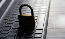 Vorsicht bei den Daten: Nicht jedes Anschreiben hat tatsächlich einen behördlichen Hintergrund