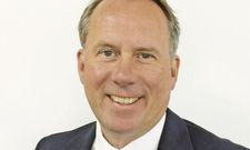 """Kristof Roemer: """"Leider ist für viele Hoteliers PCI-Compliance noch ein Fremdwort."""""""