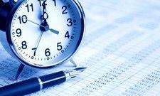 Genaue Zeiterfassung: Im Fini-Resort arbeiten die Kollegen fortan nicht mehr länger als 37,5 Stunden pro Woche