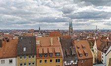 Rückenwind für Nürnbergs Hotellerie: 2018 finden viele lukrative Ausstellungen und Kongresse statt