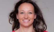 Neue Aufgabe: Kerstin Gibert ist Regional Sales Director bei Premier Inn Deutschland