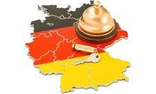 Regionen mit Potenzial: Der Deutschlandtourismus verzeichnet weiterhin Zuwachs
