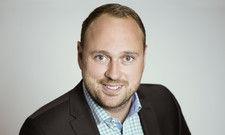 Glaubt an den direkten Vertrieb: E-Commerce-Experte Franco Sterl