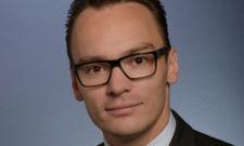 General Manager in Gladbeck: Michael Kreipp