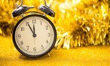 Bei Feiern länger im Einsatz: Der DEHOGA würde die tägliche Höchstarbeitszeit an bestimmten Tagen gern auf zwölf Stunden ausweiten