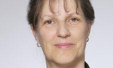 Steigt auf: Beatrix Dahle ist neue Hausdame im Travel Charme Gotisches Haus in Wernigerode