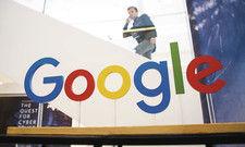 Mächtige Plattform: Google gilt als Dreh- und Angelpunkt, wenn es darum geht, online zu suchen und gefunden zu werden.
