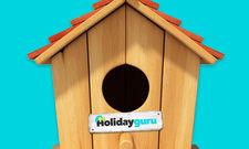Bald auch in den Niederlanden?: Urlaubsguru.de mit seiner Reise-Plattform Holidayguru