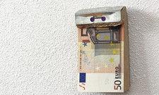 Die Zeit läuft ab: Ende des Jahres gehen viele Zahlungsansprüche verloren.