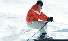 Skifahren: Eine bedrohte Sportart?