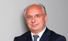 Neu dabei: Michael Mücke gehört ab sofort dem Beirat von A&O an