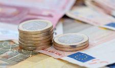 Bessere Bezahlung: In Hessen gibt es Tariferhöhungen