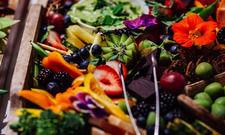 """""""WeltverbEsserer-Wettbewerb"""": Nachhaltige Konzepte gesucht"""