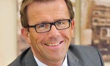 Gereon Haumann: Die Sommerüberstunde als Medizin gegen die Winterarbeitslosigkeit einsetzen