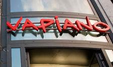 Vapiano: Zuletzt lief es nicht rund für die Kette
