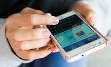 Wichtiger Kanal: Der Kunde will am Smartphone auf Hotelangebote zugreifen