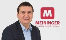 """Meininger-CEO Hannes Spanring: """"Reykjavik als Drehscheibe zwischen Europa und Nordamerika"""""""