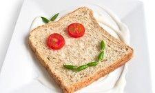 Oberstes Ziel der Wirte: Zufriedene Gäste, denen das Essen schmeckt, geben auch gerne Bewertungs-Smileys ab