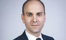 Neue Aufgabe: Jan Frederik Eigelshoven leitet das Victor's Residenz-Hotel Teistungenburg