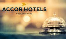 Will wieder einkaufen: Accorhotels hat es diesmal auf den polnischen Hotelbetreiber Orbis abgesehen
