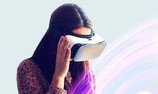 Neue Lern-Chancen: Virtual-Reality-Brillen machen Inhalte praxisnah und erlebbar