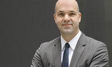 """Prof. Marcel Fratzscher: """"Wenn die Automobilbranche klagt, stehen alle stramm und agieren"""""""