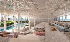 Kommt 2019 nach Ibiza: Die Marke W von Marriott