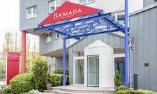 Neue Marke: Ramada by Wyndham jetzt auch in Bottrop