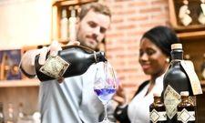 Edle Destillate: Bei der Internorga gibt es viel Handgefertigtes zu verkosten
