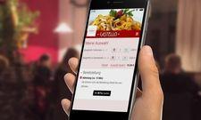 Kassieren per Apple Pay: Tobit Software will das der Gastronomie einfach machen